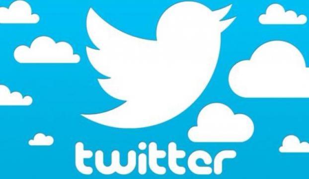 Twitterın mobil tasarımı kompe değişti