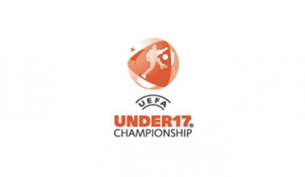17 Yaş Altı Avrupa Şampiyonası Eleme Turu