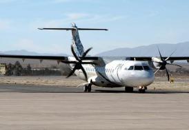 TMSF, 5 uçağı satışa çıkardı
