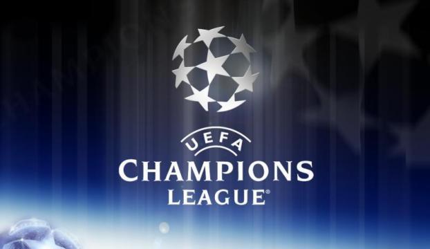 Manchester City, Barcelona karşısında galibiyet peşinde