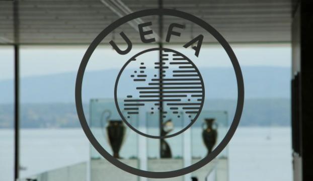 UEFAdan Chapecoense için saygı duruşu kararı