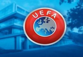 UEFA, EURO 2020'yi aynı şehirlerde düzenlemeyi planlıyor