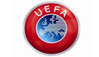 UEFA'dan Hüseyin Göçek ve Mete Kalkavan'a görev