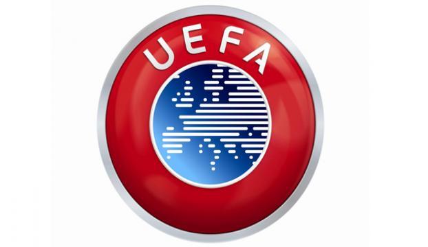 UEFA Beşiktaş için İstanbula geliyor