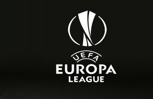 UEFA'dan Dinamo Kiev-Beşiktaş maçına soruşturma