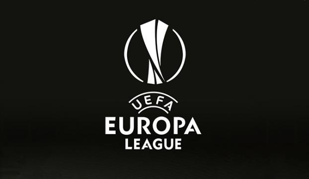 UEFAdan Dinamo Kiev-Beşiktaş maçına soruşturma