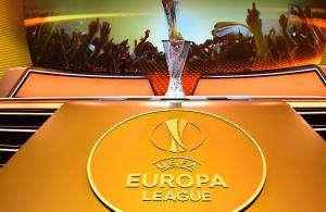 Avrupa Ligi'ni en çok İspanyollar kazandı