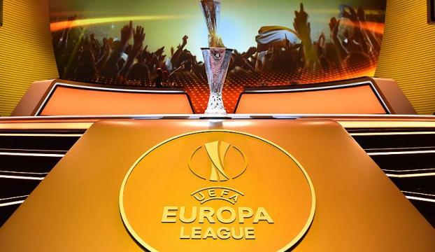 Avrupa Ligini en çok İspanyollar kazandı