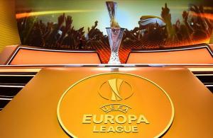 UEFA Avrupa Ligi ve UEFA Avrupa Konferans Ligi'nde grup kuraları yarın İstanbul'da çekilecek