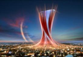Rangers-Galatasaray maçını Letonyalı hakem Treimanis yönetecek