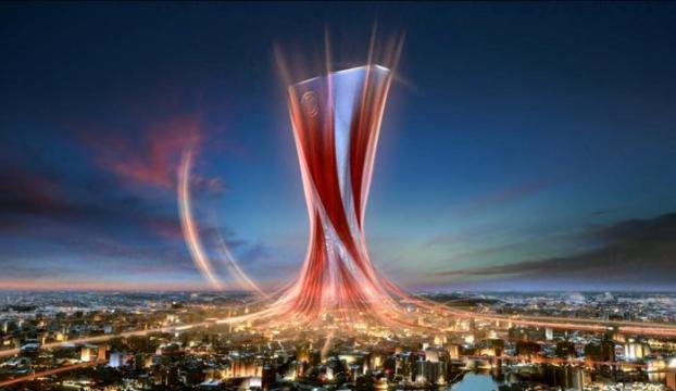 UEFA Avrupa Liginde son 32 tur heyecanı