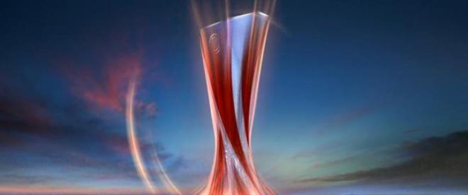 Avrupa Liginde şampiyon belli oldu