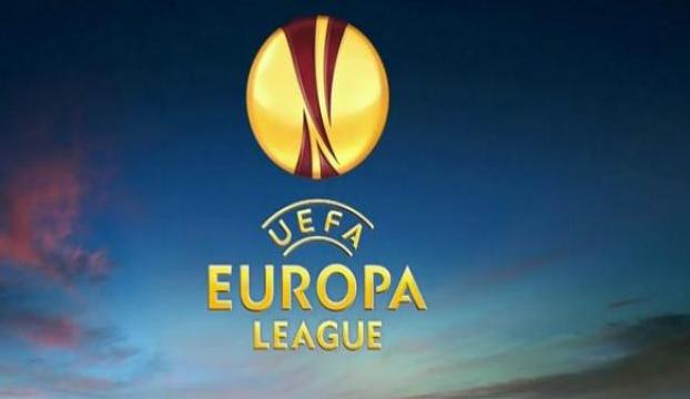 Avrupa Liginde Fiorentina garantiledi