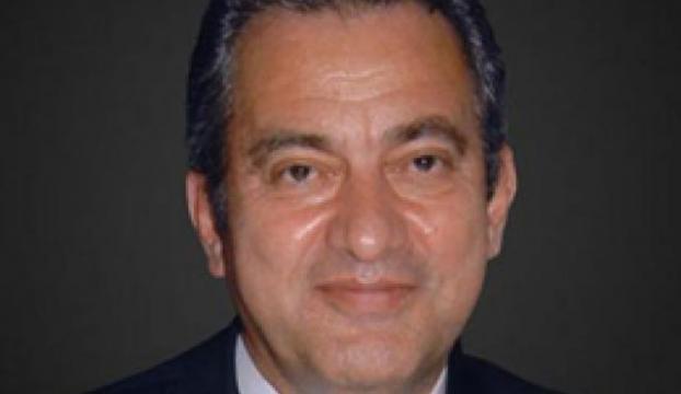 UEFA gözlemcisi Murat ılgaza Görev