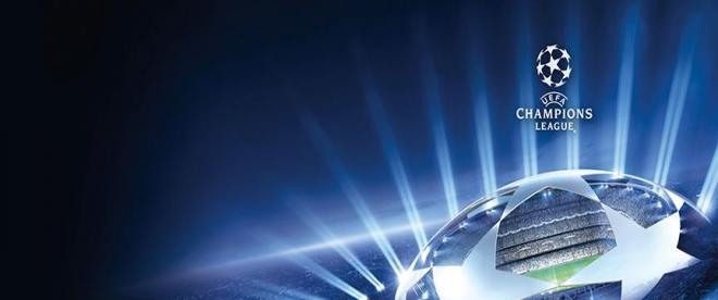 Beşiktaşın Şampiyonlar Ligindeki rakibi belli oldu