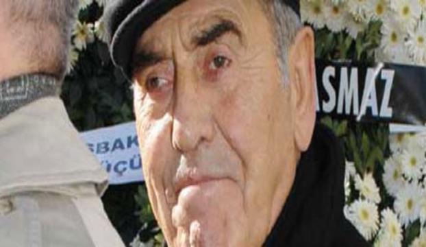 Beşiktaşın eski asbaşkanlarından Uğur Ekşioğlunun vefatı