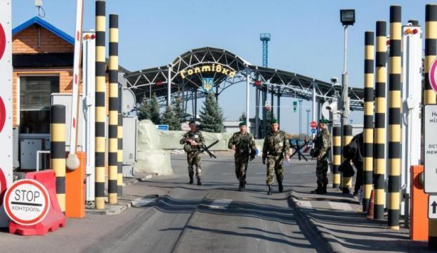Ukraynanın doğusunda çatışma: 4 ölü