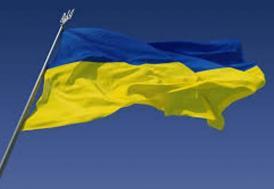 """Ukrayna Rusya ile """"dostluğu"""" sona erdirdi"""