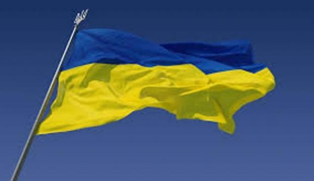Ukrayna desteğini çekiyor