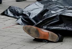 Ukrayna'da eski Rus milletvekili öldürüldü