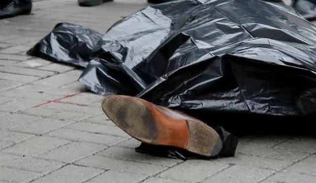 Ukraynada eski Rus milletvekili öldürüldü