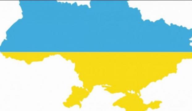 Ukraynadan korkutan açıklama