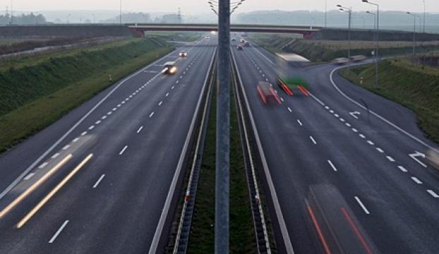Yeni ulaşım ağı belirlenecek