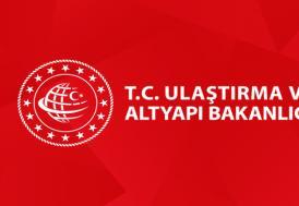 Ulaştırma ve Altyapı Bakanlığından transit geçiş belgeleriyle ilgili açıklama