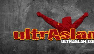 ultrAslan'dan koreografi açıklaması