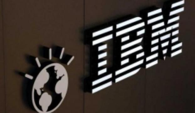IBM dünyanın en küçük bilgisayarını üretti