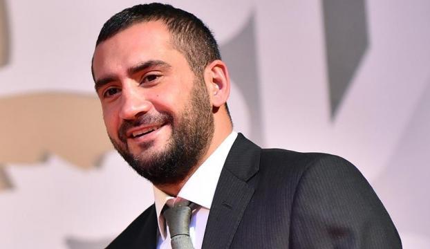 İstinaftan eski futbolcu Karana hapis cezası