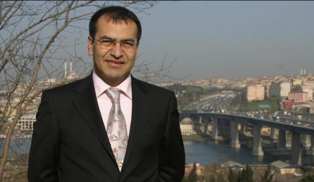 FETÖden aranan gazeteci Yalovada yakalandı