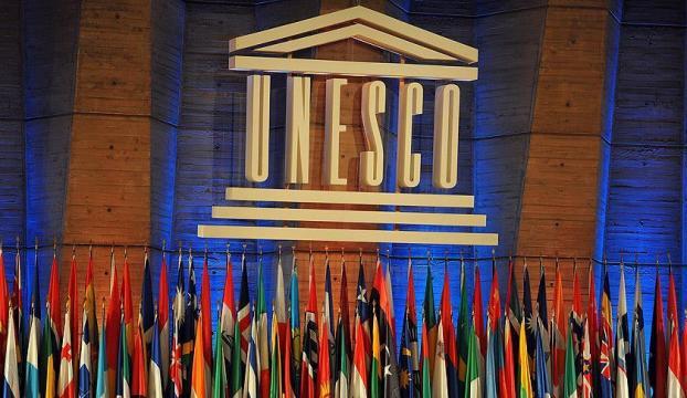 ABD ve İsrail UNESCOdan resmen ayrıldı
