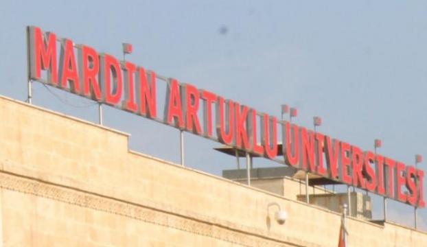 Mardinde Kürtçe öğreteceğiz diye kandırıp para almışlar