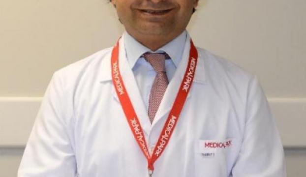Ürolojide Laparoskopik cerrahi
