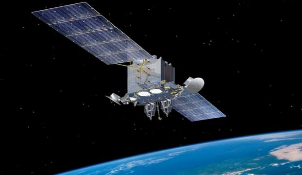 Rusyadan uzay temizliğine 300 milyon dolar
