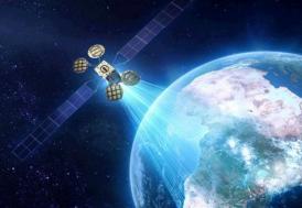 """Türkiye """"Kılıç"""" ile uzaya çıkacak"""