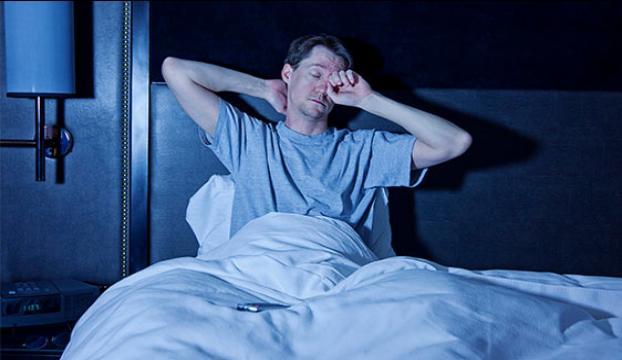Az uyumak genlerle ilgli