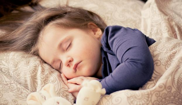 Uyku yoksunluğu öğrenme becerisini azaltıyor