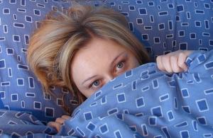 ''Uyku bozuksa uyanıklık da bozuktur''
