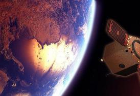 Japon astronotun uzayda boyu 9 santimetre uzadı