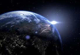 Uzaylıların Dünya'ya gelmiş olabileceği iddiası