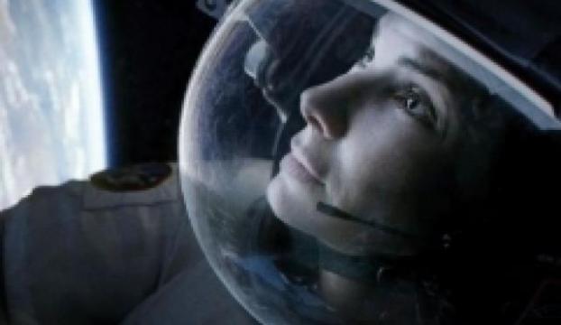 Uzayın sırlarını konu alan en iyi 35 Film