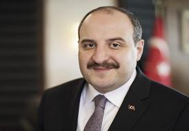 Sanayi ve Teknoloji Bakanı Varank 16 maddelik önlem paketini açıkladı