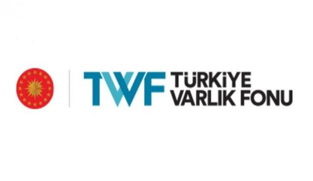 Türkiye Varlık Fonu, Turkcellin yüzde 26,2 oranında hissedarı oluyor