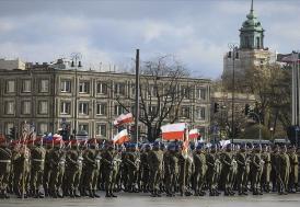 Varşova Muharebesi: Çağdaş ve özgür Avrupa'nın en önemli yıldönümlerinden biri