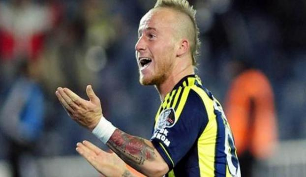 Fenerbahçede 3 transfer gündemde
