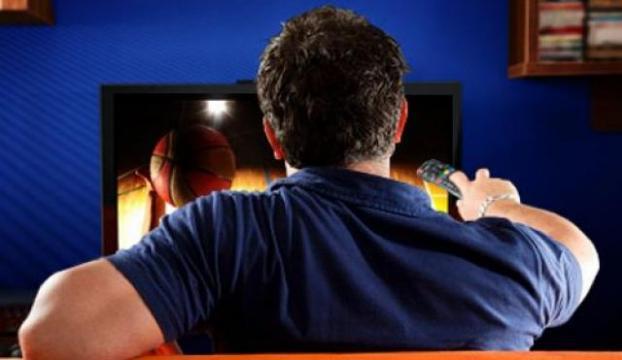 Vizio, TV kullanıcılarının verilerini sattı!