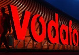 Vodafone'lular 2016'da aylık ortalama 462 dakika konuştu