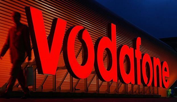 Vodafonedan Türkiyeye yatırım açıklaması